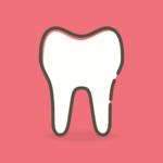 Prześliczne nienaganne zęby oraz niesamowity cudny uśmiech to powód do zadowolenia.