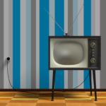 Wspólny relaks przed tv, czy też niedzielne filmowe popołudnie, umila nam czas wolny oraz pozwala się zrelaksować.